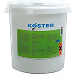 koster-21-trans