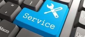 services_en_lignes