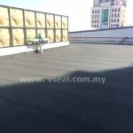 Waterproofing Malaysia