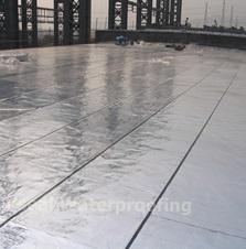 alluminium waterproofing membranew600Watermark