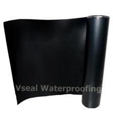 self adhesive membranew600Watermark