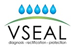 Vseal Engineering